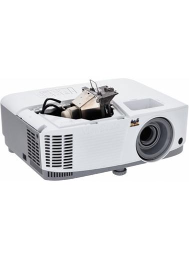 Viewsonic Viewsonic Pa503W 1280X800 Wxga 3600 Ans 3D 22000:1 Hdmı Renkli